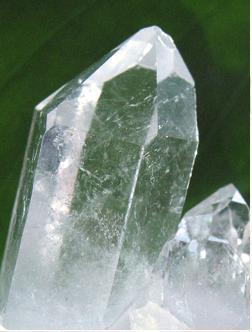 Silicium-organique-biosantesenior-fr